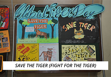 save_the_tiger