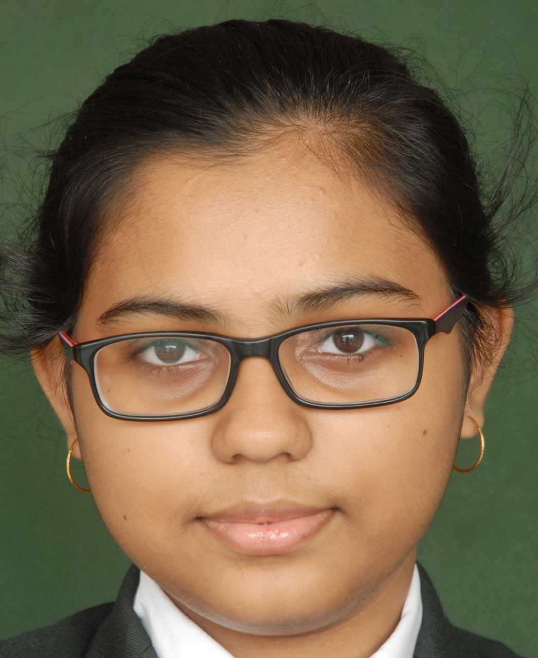 STAR PERFORMERS OF WB MEDICAL EXAMINATION 2016