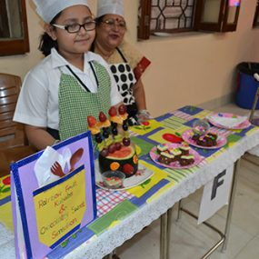 junior-school-fete-big-th3
