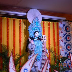 saraswati-puja-2017-big-th3