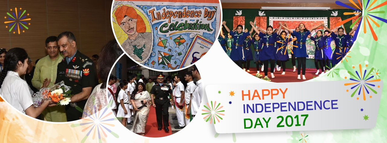 banner-independence-day-2017