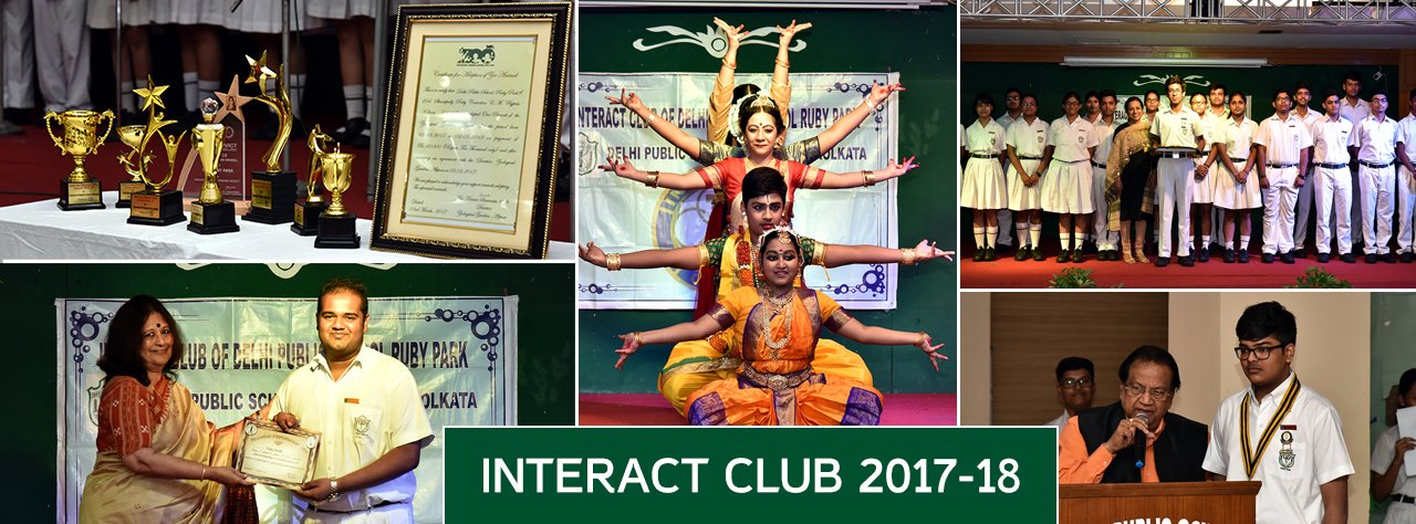 banner-interact-club-2017-18