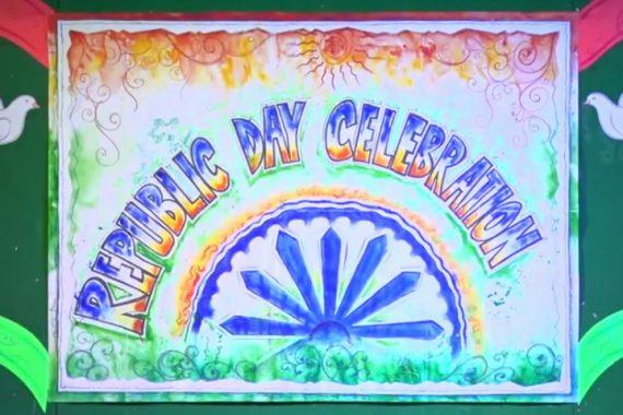 republic-day-2018