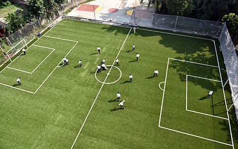 football-ground1