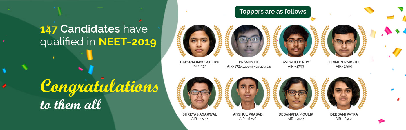 neet-2019-toppers-1-1