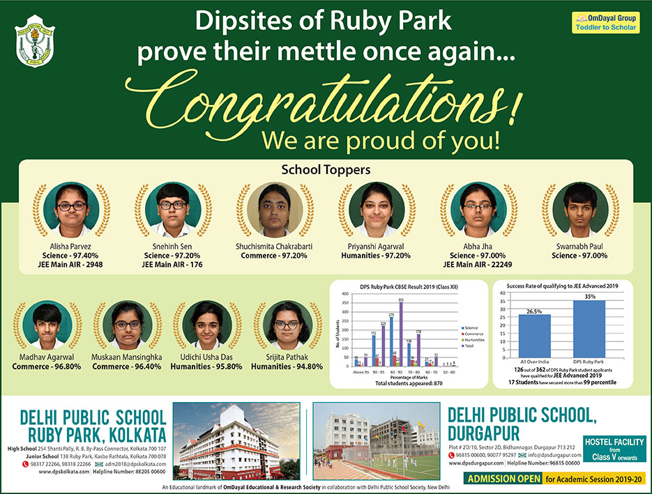 Approved-DPS-Ruby-Park-HP-Ad-CBSE-Result-2019
