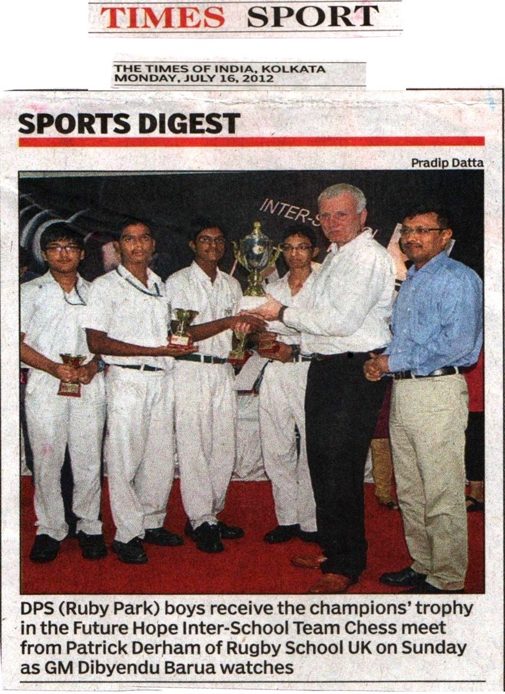 Champions-in-the-Inter-School-Chess-Meet-July-12