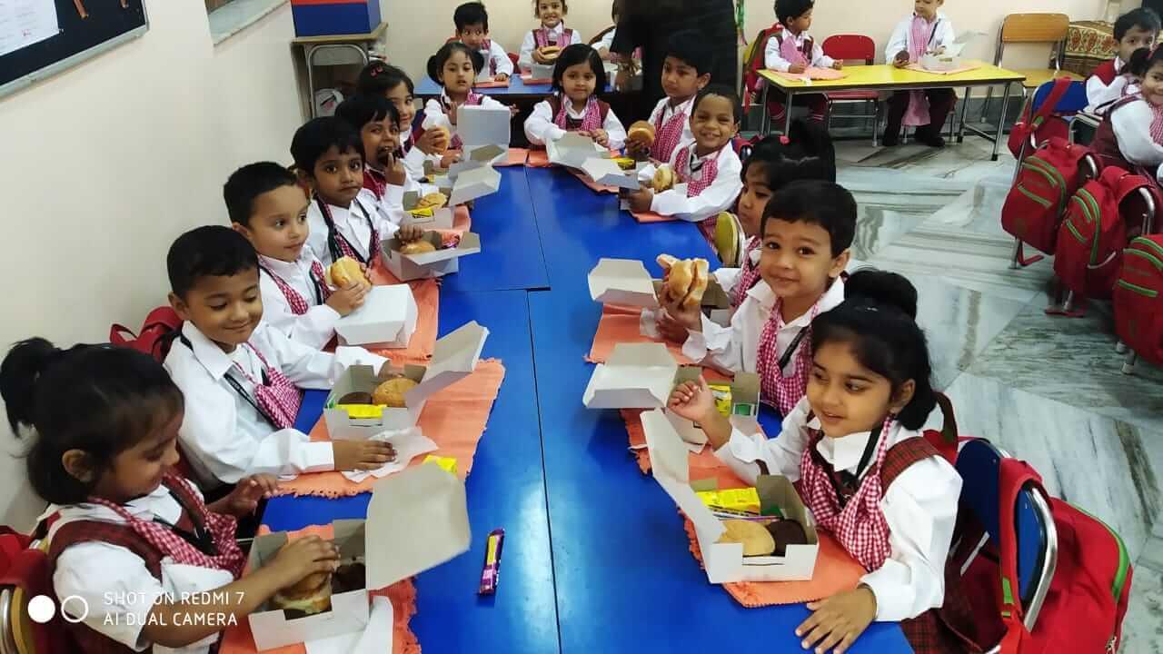 Children's-Day-Celebration-at-DPS-Ruby-Park-Kolkata-3