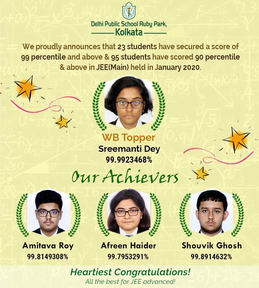 CBSE Storytelling Competition
