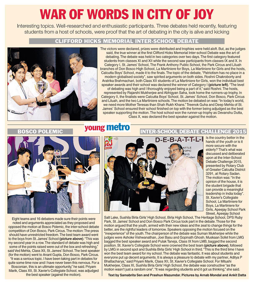 DPS-Ruby-park-shines-at-Inter-school-Debate-Challenge-2015-January-16
