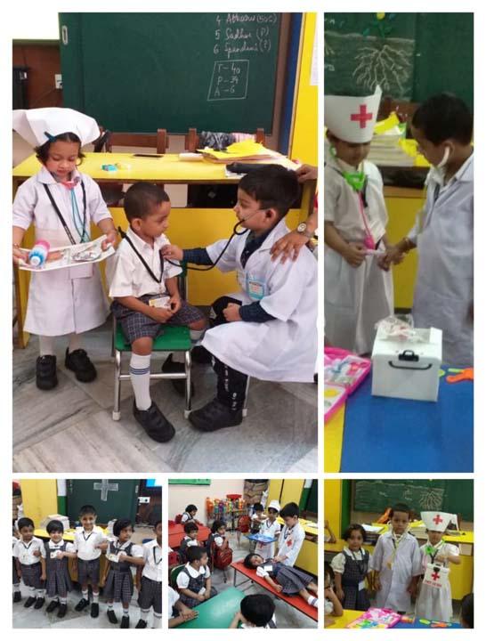 Doctors-Day-Activity-in-LKG-1