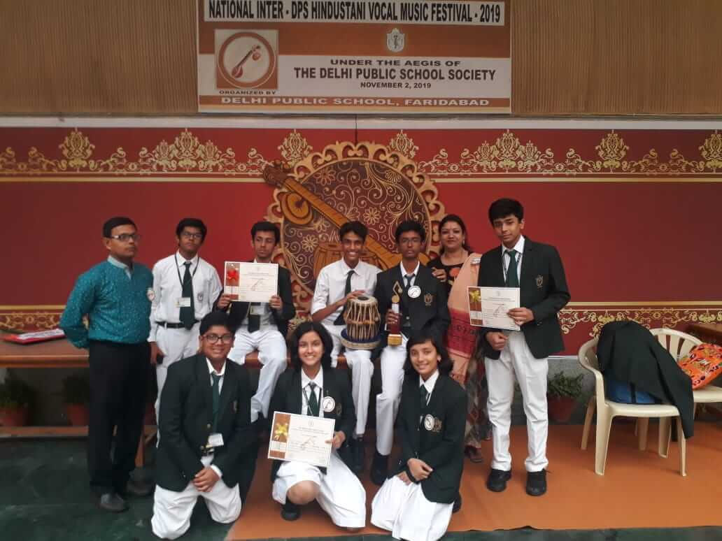 National-Inter-DPS-Vocal-Music-Competition-2019
