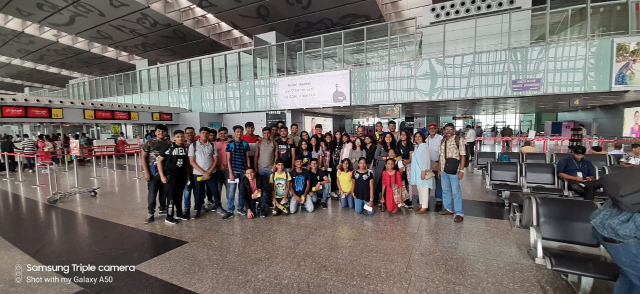 North-East-Trip-2019-4