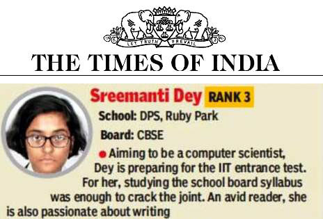 Times-Of-India-Newspaper.-Date-08.08.2020