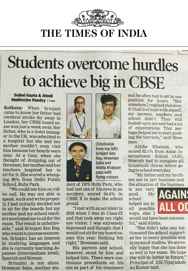 Times-Of-India-topper-x