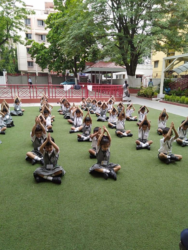 Yoga-Activity-1