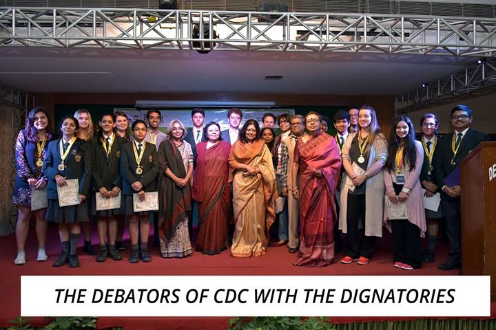 cdc-debate