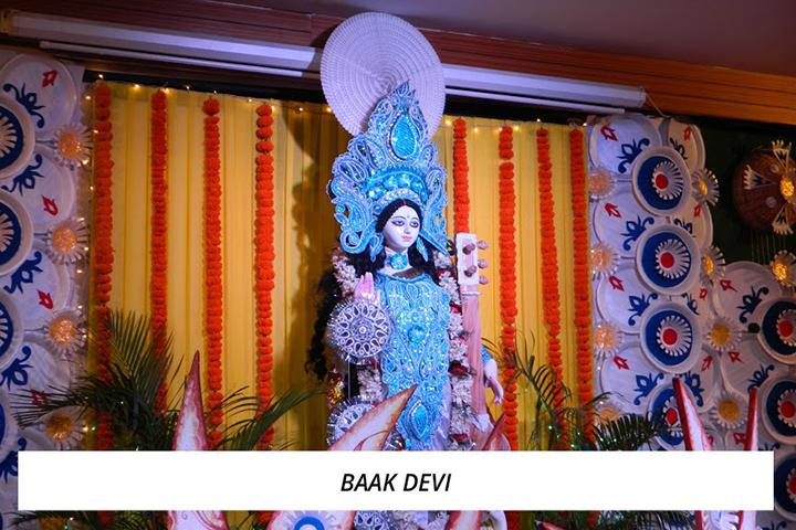 saraswati-puja-2017